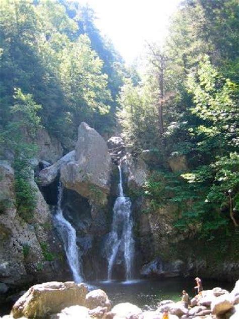 copake falls tourism   copake falls ny tripadvisor