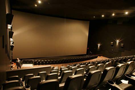 cineplex imax photos inside windsor s new imax theatre