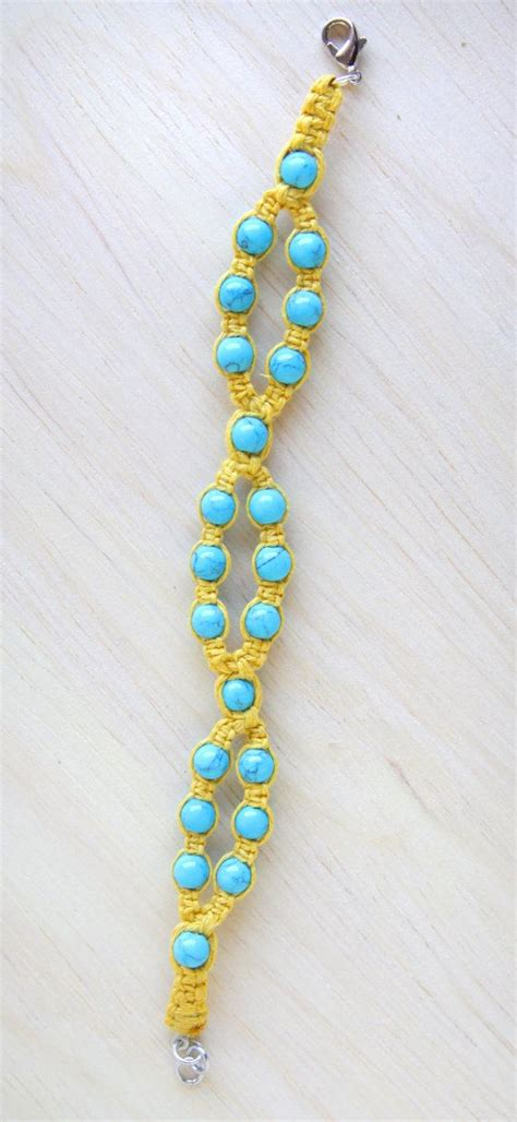 25 b 228 sta hemp bracelet patterns id 233 erna p 229