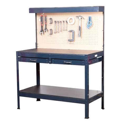 comfortable bench height 17 best ideas about workbench height on pinterest garage