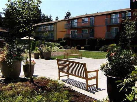 2 bedroom apartments bellevue wa edgewood park everyaptmapped bellevue wa apartments