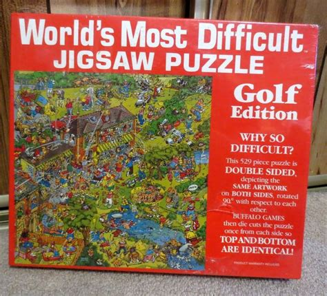 difficult printable jigsaw puzzles 157 best i m puzzled images on pinterest jigsaw puzzles