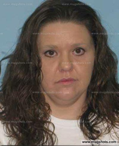 Walton County Florida Court Records Robin Soles Mugshot Robin Soles Arrest Walton County Fl