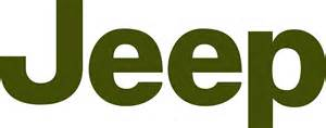 Jeep Logos Jeep Logos