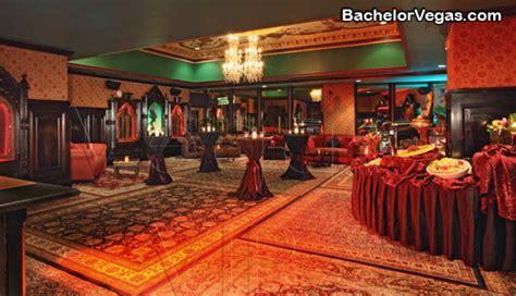 foundation room vegas index of nightclubs jpegs foundationroom