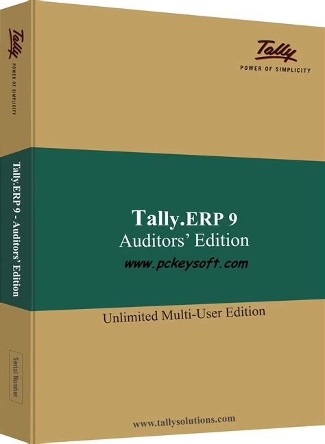 tally erp 9 full version software free download tally erp 9 crack plus serial key full version free download