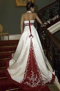 wedding dresses maroon colour 644 best images about burgundy wedding on