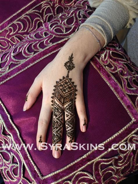 henna temporary tattoo instructions 12 best ink images on ink tattoos and