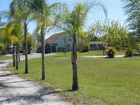 houses for sale in fellsmere fl fellsmere fl real estate houses for sale in indian river county