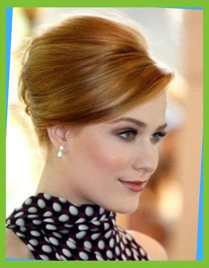 1950s Hairstyles Hair by 1950s Updo Hairstyles For Www Pixshark