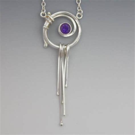 design jewelry online free 27 free wire wrap jewelry tutorials diy to make