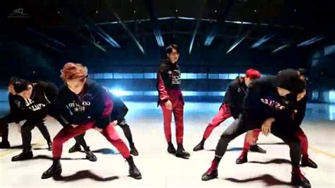 tutorial dance exo monster exo monster mirrored dance performance youtube