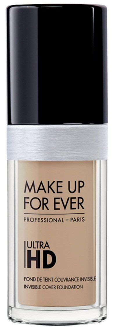 Foundation Make Hd Make Up For Ultra Hd Foundation Reviews Photos