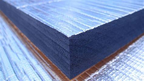 pannelli termoacustici per interni pannelli isolanti per pareti interne isolamento
