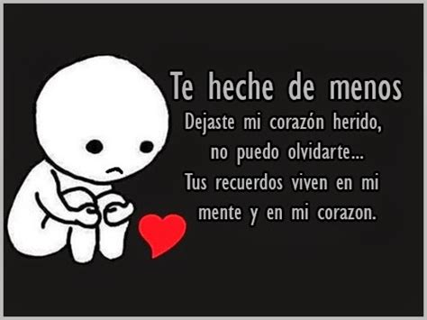 imagenes de amor con frases tristeza related keywords suggestions for imagenes tristes de amor