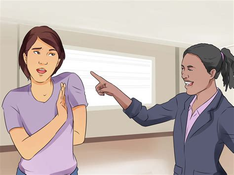 how to a tricks how to trick someone 13 steps with pictures wikihow