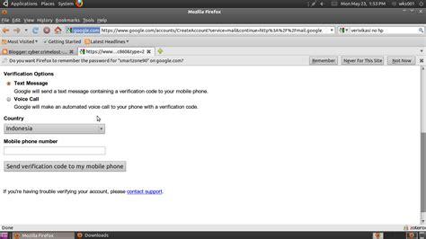 membuat gmail trackid sp 006 cara mendaftarkan diri di gmail cyber crimelost