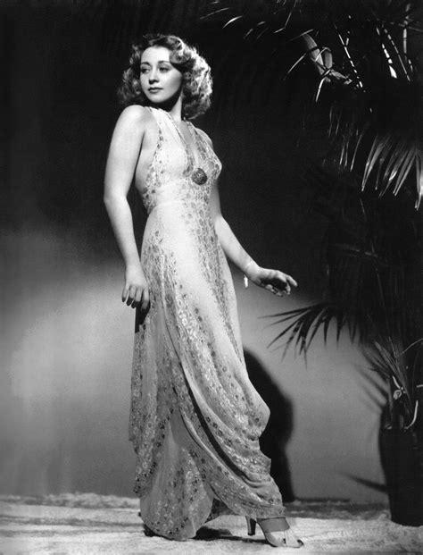 Joan Blondell-NRFPT