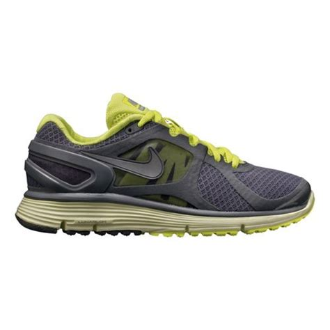womens nike running shoes with arch support nike arch support shoes road runner sports nike arch