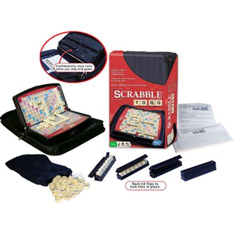 scrabble to go winning scrabble 174 to go