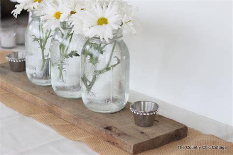 simple diy wedding table ideas 8 rustic wedding tables the bright ideas