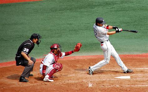 imagenes hd beisbol fotos de beisbol auto design tech