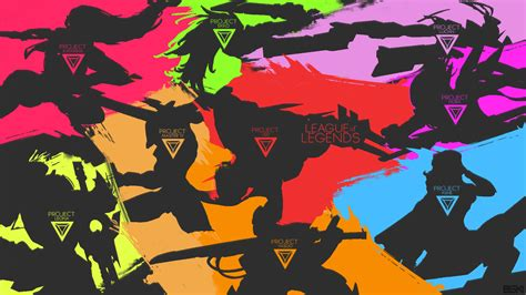wallpaper craft projects league of legends project skins wallpaper by beski by