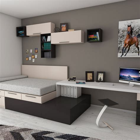 ideas guy dorm room ideas for guys updated july 2018