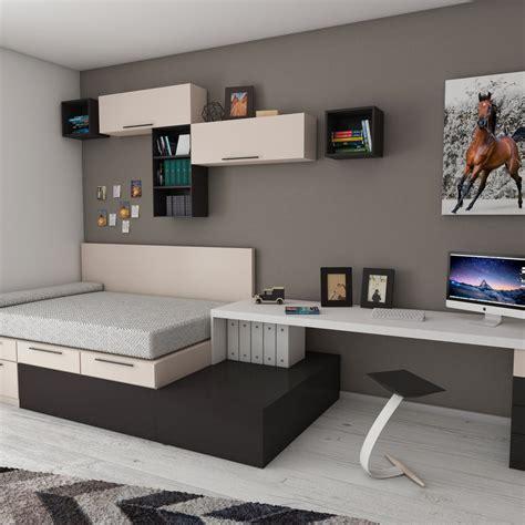 cool dorm rooms for guys peenmedia com dorm room for guys peenmedia com