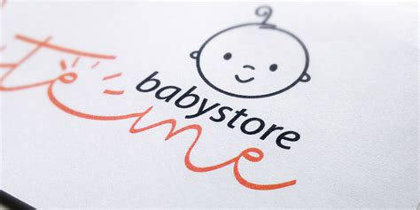 cute baby font fontspring