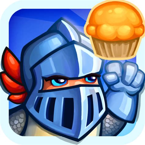 muffin knight full version apk download download free cracked muffin knight free cracked muffin