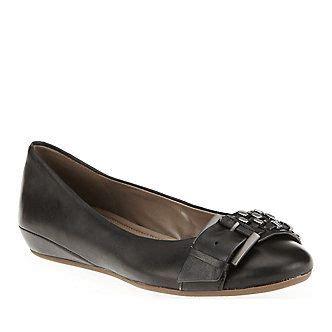 flat shoes plantar fasciitis ecco s owando buckle flat shoes dress shoes