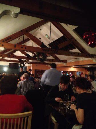 il divo dublin il divo rathgar фото ресторана tripadvisor