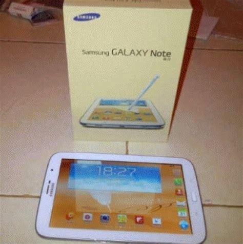 Samsung Note 8 8inch Supercopy spesifikasi supercopy samsung galaxy note 8 n5100 8 0