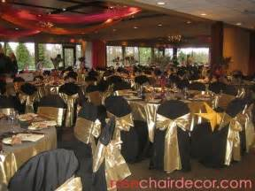 Mint Chair Sashes Tabytha S Blog Although These Green Chairs Aren 39t The Ugliest Chairs The Chair Covers With
