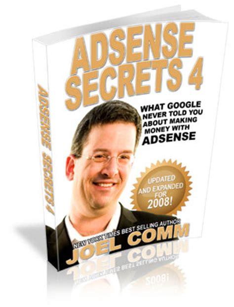 ebook tutorial google adsense arisku download ebook gratis tutorial adsense