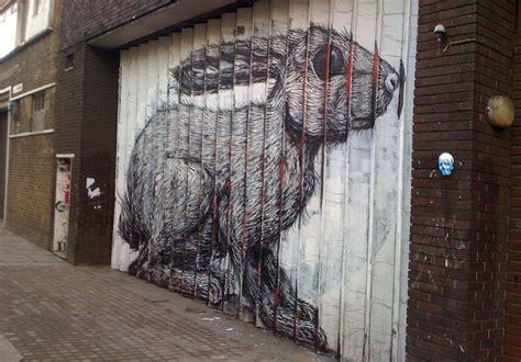 foto lukisan tembok keren sabalukisan