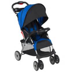 jeep sport stroller babycenter
