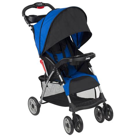 jeep baby stroller search results for jeep baby strollers carinteriordesign