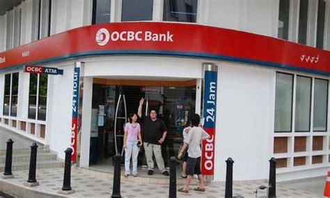 ocbc bank ocbc bank issues us 1b of fixed rate senior bonds