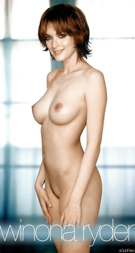 Nude Roberta Bieling Sex Porn Images
