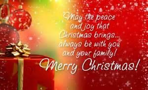 gambar keren dp bbm dan kartu ucapan selamat hari natal 5 si momot