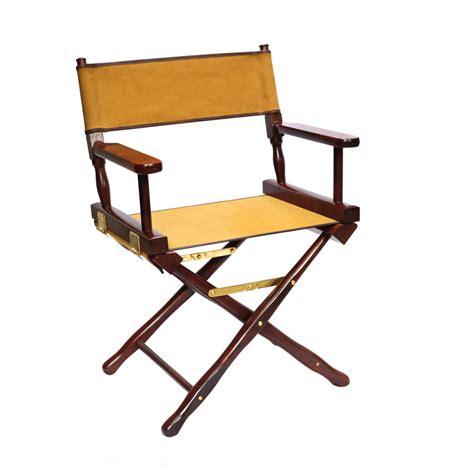 Safari Furniture by Safari Chair Canvas J And R Guram