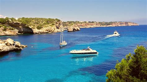 cheap holidays to balearic islands 2018 2019 best