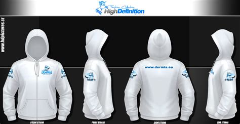Design Team Hoodie | design team hoodie dermia esports by hdpictures on