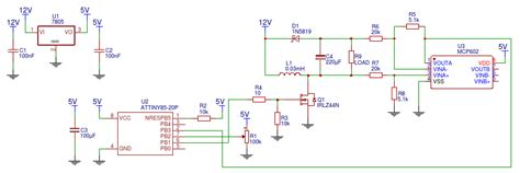 inductor design saturation inductor saturation in buck converter 28 images saturated inductor ltspice 28 images spice