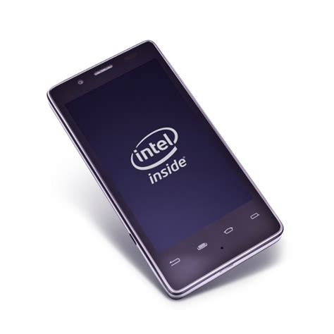 intel android on intel s android smartphone reference design