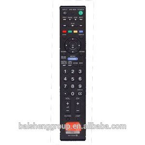 Tv Polytron Wifi industrial wireless remote buy industrial wireless remote industrial wireless