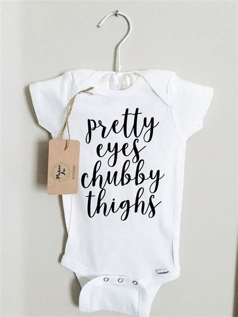 baby clothes onesies best 25 baby onesie ideas on newborn onesies