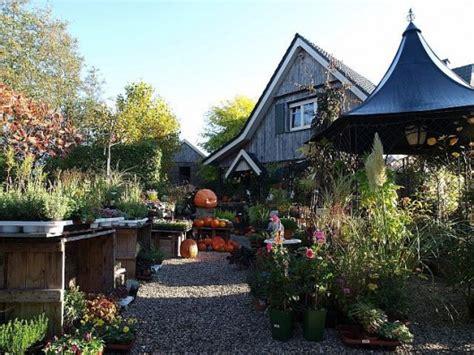 Garten Picker by Garten Picker Lichterabend Im Sp 228 Tsommer 187 Rhede City De